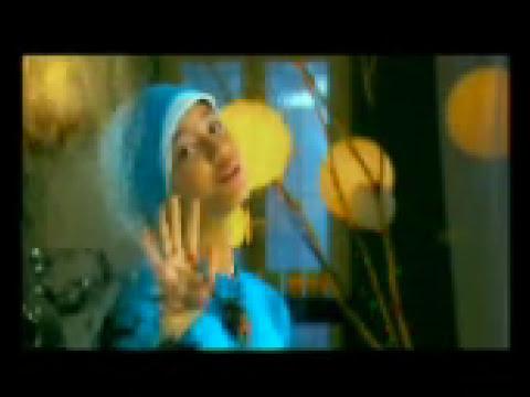 """Opick Feat Amanda  """"Satu Rindu"""""""