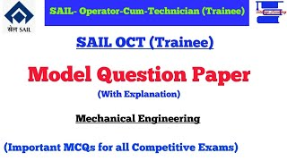 MATERIAL SCIENCE OBJECTIVE QUESTIONS AND ANSWERS PART 2 ,Objective