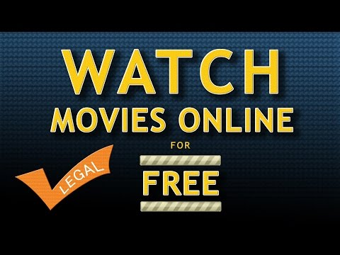 5 Best Website to watch Movies Online for free 2017