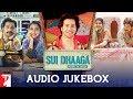 Sui Dhaaga - Made In India | Audio Jukebox |  Anushka Sharma | Varun Dhawan | Anu Malik