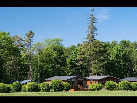 Brynteg | Park Leisure Holiday Homes