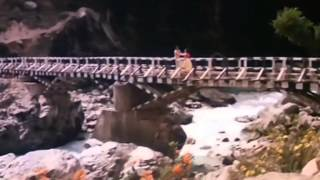 Humrahi Mere Humrahi - Video Song - Do Dilon Ki Dastaan Movie