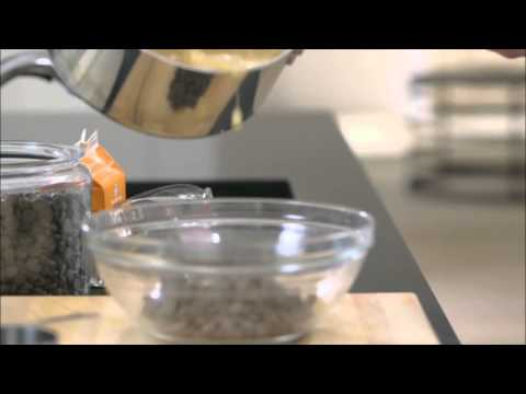 Sweet Julia | Chocolate Caramel Truffles Recipe