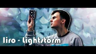 Iiro - Lightstorm