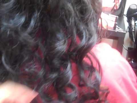 Brazilian Virgin Hair Birmingham Uk ~01214393314