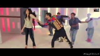 Tu bhi fail Ho Ja Soniye II Dj Wala by Pardeep Jeed  II Punjabi New Songs 2016