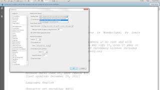 Read A Pdf With Adobe Reader S Read Out Loud
