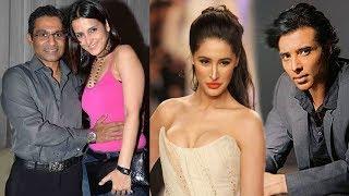 लंगूर के हाथ में अंगूर   8 Mismatched Couples in Bollywood