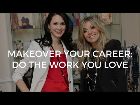 How to Become a Personal Stylist: Career Inspiration