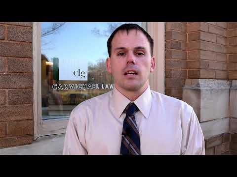 VA Disability Rating Increase - Attorney Samuel Kennedy