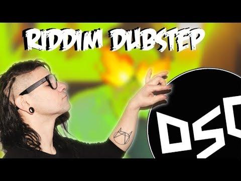 COME CREARE UN DROP  DUBSTEP [FLSTUDIO/ABLETON]