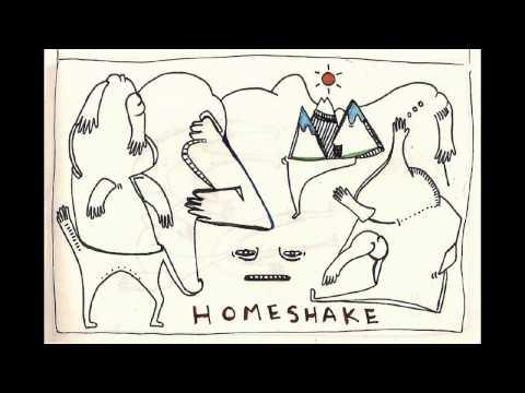Homeshake -