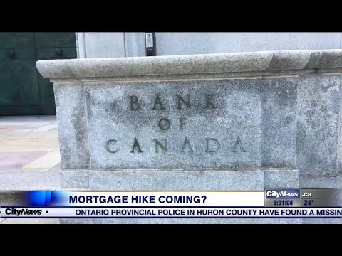 Should homeowners try to opt into a locked-in mortgage rate in face of interest rate hike?