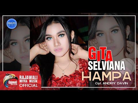 Gita Selviana Hampa