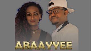 Jibo J -Abayyee New Ethiopian Oromo Music 2020 (Official Video)