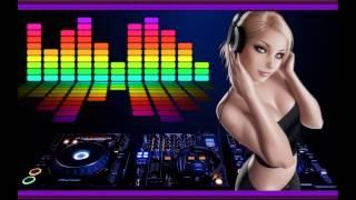 Türkçe Pop Müzik Mix 2016 - 2017 ♫ (Dinleme Rekoru 5 Milyonu Geçti)