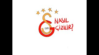 Galatasaray Amblem Videos 9tubetv