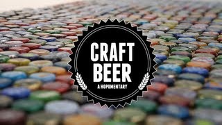 Download Craft Beer - A Hopumentary Video