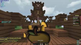 since your boy is banned from hypixel | Daikhlo