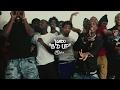 "'LGado - ""B'd Up"" (Music Video)"