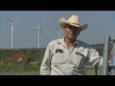 Today's ETOM Energy Hero? STEVE OATMAN