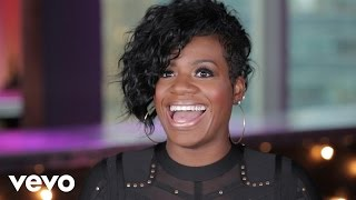 Fantasia - :60 With
