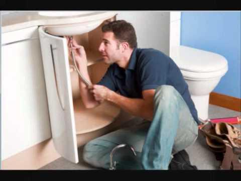 Handyman London - Call for Free London Handyman Quote