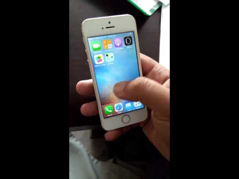 iphone 5s message and notification tricks and tips