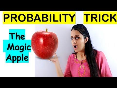 PROBABILITY TRICK/SHORTCUT NDA/CETs/JEE/BITSAT/COMEDK/COMPETITIVE EXAMS