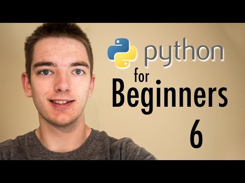 How to Calculate Your Basal Metabolic Rate in Python (Python for Beginners) | Part 6