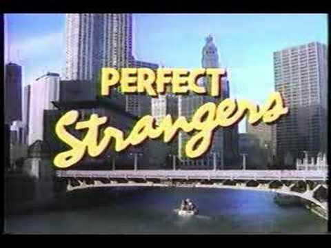 1988 ABC Bumper