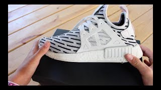 adidas Originals NMD XR1 BY9924 everysize
