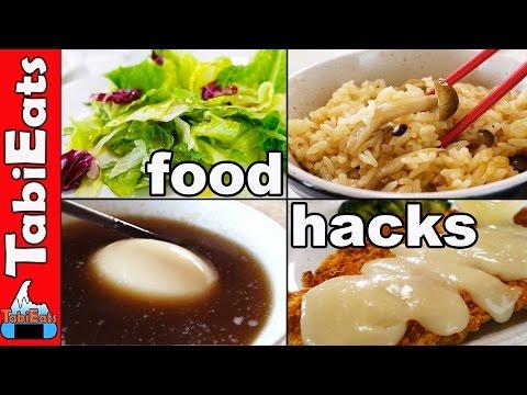 5 Ideas for Leftover Instant Ramen Soup (Ramen Hack)