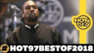 Breaking Down Kanye West