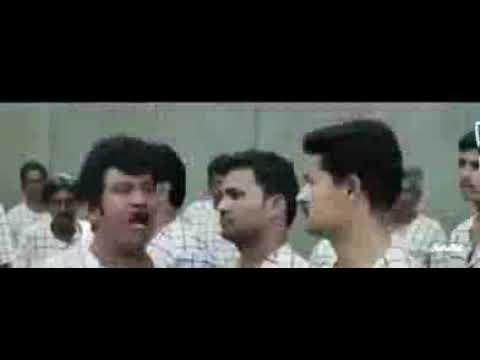 Entammade jimikki in Tamil version..