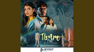 Timro Man Badliyecha - Bale Entertainment
