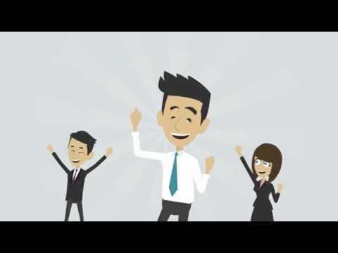 5 Steps to Building a Winning Company Culture