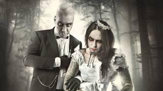Download Lindemann - That's My Heart Video