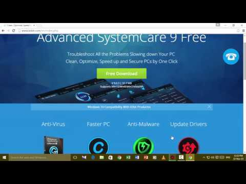 How to Update Your PC drivers