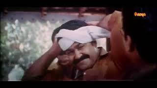 Whatsapp status|Mohanlal|chandrolsavam