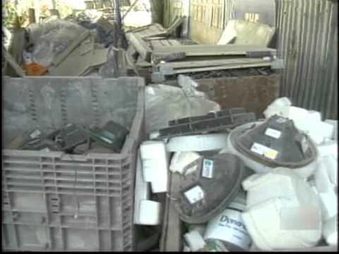 130329Macau import hazardous goods