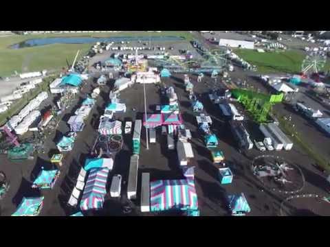 New York State Fair 2016