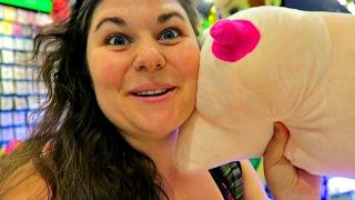 Vegan Tits Vlog Blog