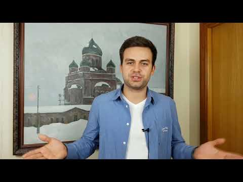 Сергей Косенко. Отзыв о тренинге «Пространство для Развития».