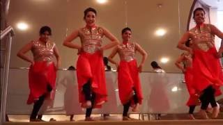 Taal se Taal| New York Indian Film Festival (NYIFF)| Bollywood Funk NYC