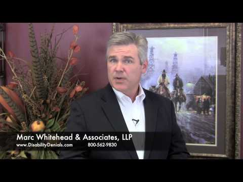 How Do Long Term Disability Insurance Companies Limit Benefits?