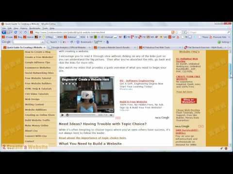 Google AdSense Record Earnings - $5,974