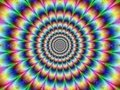 Psychedelic Tranceelectro Chunks Mix Free Download
