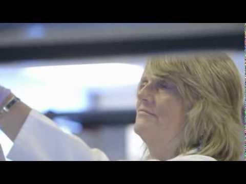Male infertility test - SpermComet - Lewis Fertility Testing