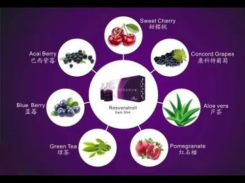 DNA/RNA REPAIR ANTIOXIDANTS GET THE COMPLETE HEALTHCARE SYSTEM THAT HELPS LOWER STRESS LEVELS